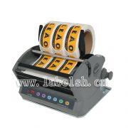 自动剥标签机LSH-180M